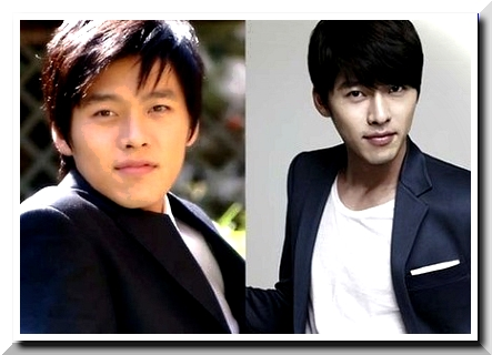 Hyun Bin Plastic Surgery Issue: Did he really take the option?